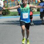 maraton-cristo-rey-2016-044