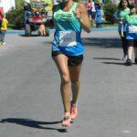 maraton-cristo-rey-2016-046