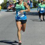 maraton-cristo-rey-2016-047