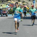 maraton-cristo-rey-2016-055