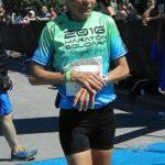 maraton-cristo-rey-2016-057