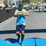 maraton-cristo-rey-2016-059