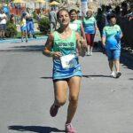 maraton-cristo-rey-2016-061