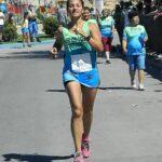 maraton-cristo-rey-2016-062
