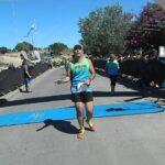 maraton-cristo-rey-2016-063