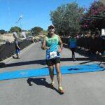 maraton-cristo-rey-2016-064