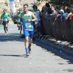 maraton-cristo-rey-2016-066