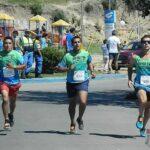 maraton-cristo-rey-2016-068