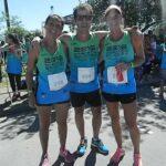 maraton-cristo-rey-2016-070