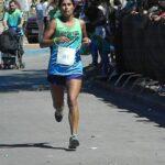 maraton-cristo-rey-2016-072