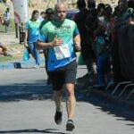 maraton-cristo-rey-2016-075