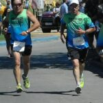 maraton-cristo-rey-2016-077