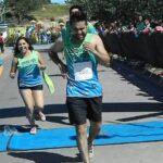 maraton-cristo-rey-2016-079