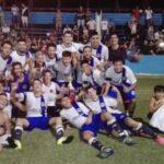 somisa-campeon-13