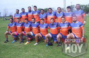 Regatas rugby 2017 1