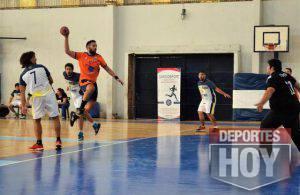 handball 2017 marzo (1)
