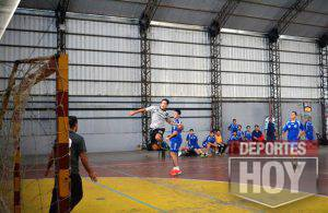 handball fecha doble (Small)