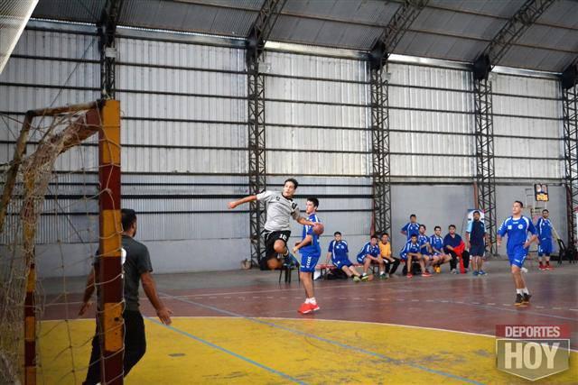 handball fecha doble (Small)