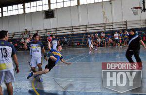 handball fecha1 don bosco (1)