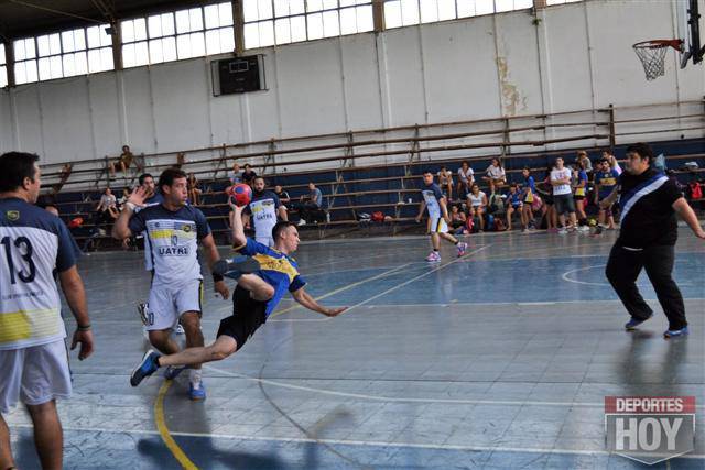 handball fecha1 don bosco (1)