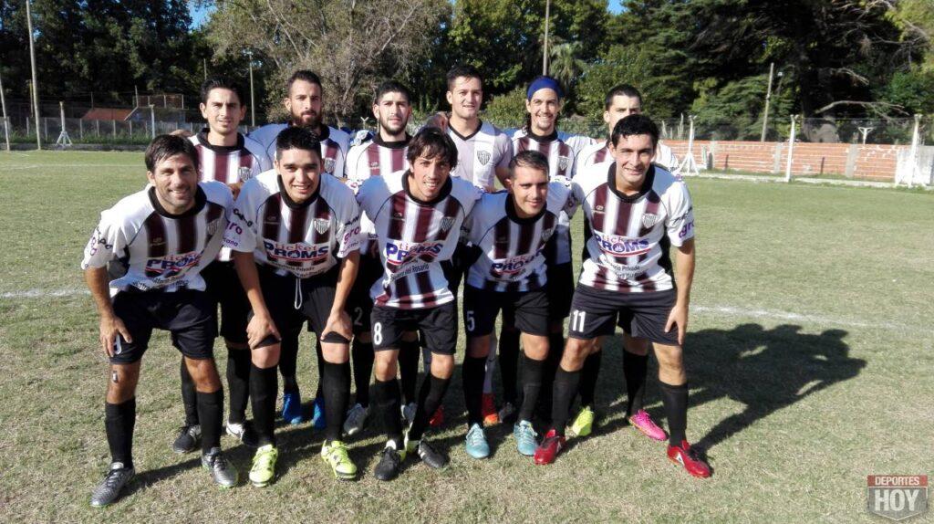 Argentino y La Emilia cel (1)