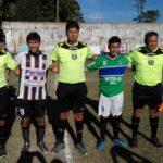 Argentino y La Emilia cel (2)