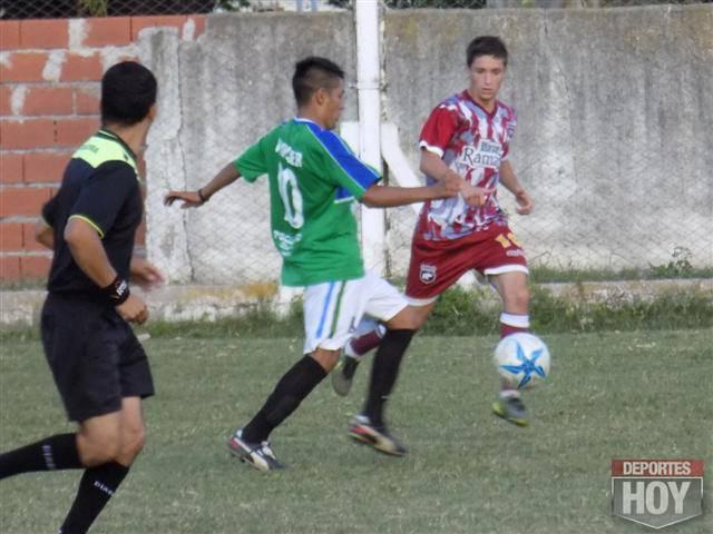 Argentino y defensores (13)