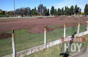 Belgrano camping campo (2)