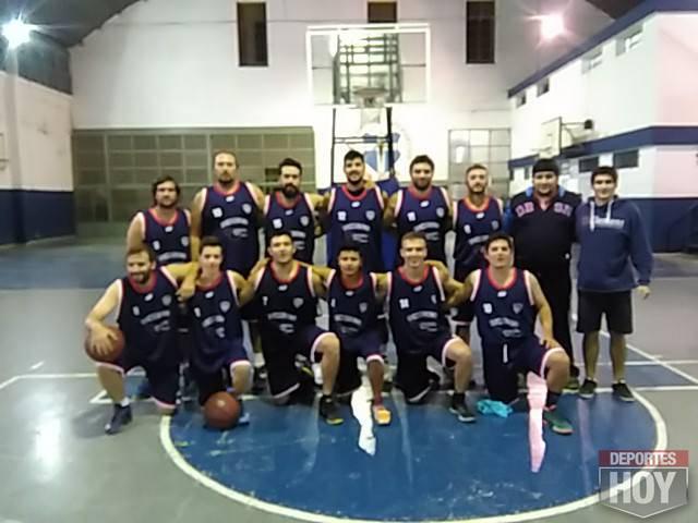 Don Bosco 2017