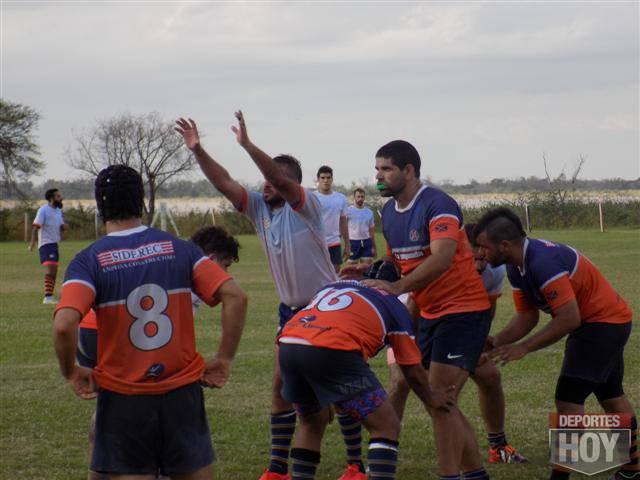 Regatas rugby 2017 (12)