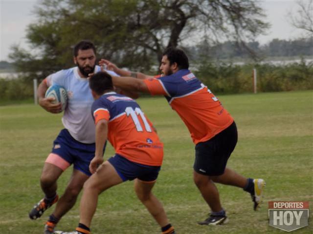 Regatas rugby 2017 (13)