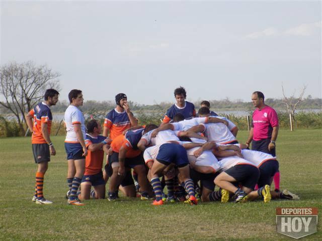 Regatas rugby 2017 (2)