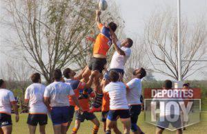 Regatas rugby 2017 (3)