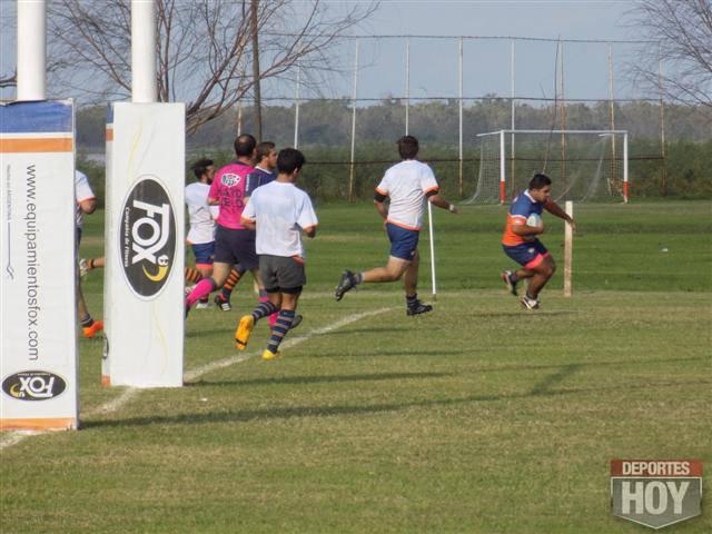 Regatas rugby 2017 (4)