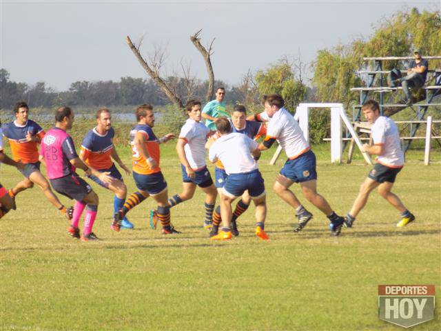 Regatas rugby 2017 (5)