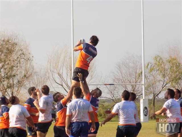 Regatas rugby 2017 (9)