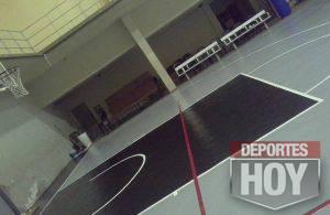 la emilia basquet