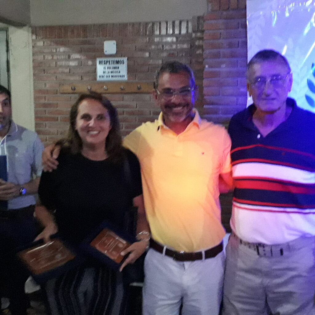 PREMIOS REGATAS (85)
