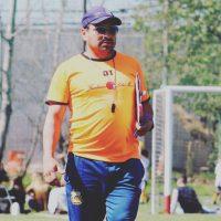 12 de Octubre tiene entrenador para el torneo Apertura