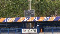 En mayo el torneo regional de hockey en San Nicolás