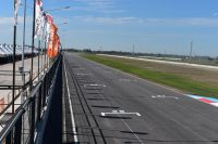 El CarShow Santafesino llega al Autódromo Nicoleño