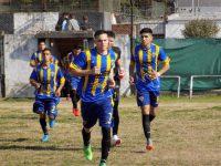12 de Octubre pone en duda su participación en la Copa Federación