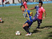 Copa Federación: 12 de Octubre se presenta de visitante el sábado