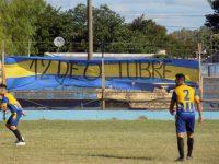 Copa Federación: 12 de Octubre se la juega de local