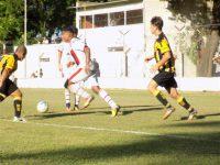 Torneo Regional: Rojo y Social en busca de la primera victoria